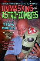 Unmasking the Astro-Zombies