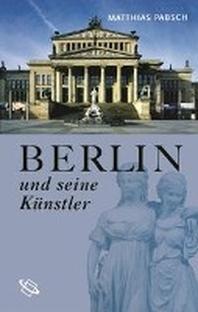 Berlin und seine Kuenstler