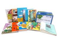 독서단원: 책을 읽고 생각을 나누어요 4학년 세트