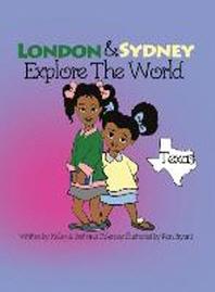 London & Sydney Explore the World