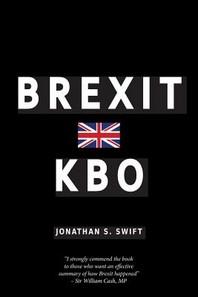 Brexit KBO