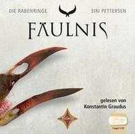 Die Rabenringe - Faeulnis