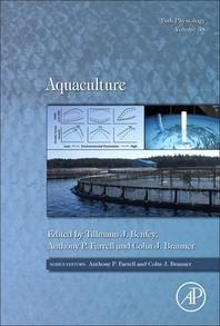 Aquaculture, 38