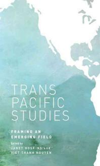 Transpacific Studies