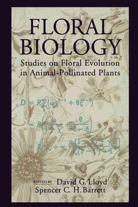 Floral Biology