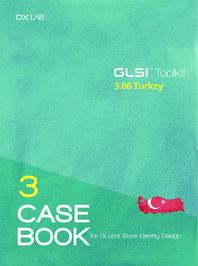 GLocal Store Identity Design(GLSI) Toolkit Casebook  Turkey