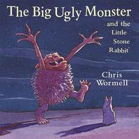 Big Ugly Monster and the Little Stone Rabbit