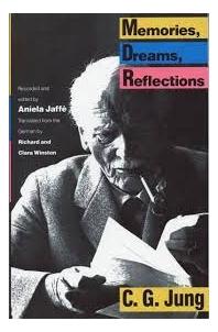 Memories, Dreams, Reflections (Revised)