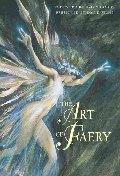 The Art of Faery