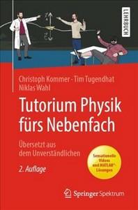 Tutorium Physik fuers Nebenfach