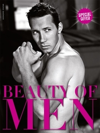 Beauty of Men Collection