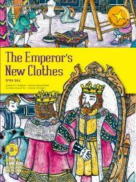 The Emperor's New Clothes(벌거벗은 임금님)