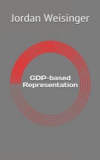 GDP-based Representation