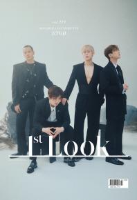 퍼스트룩(1st Look)(2021년 219호)(B형)