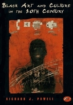 Black Art and Culture in the 20th Century (World of