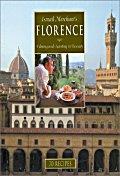 Ismail Merchant's Florence