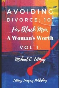 Avoiding Divorce