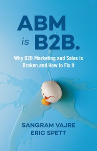 ABM Is B2B.