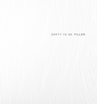 Sungmi Lee  Empty to Be Filled