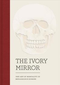 The Ivory Mirror