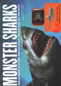 Monster Sharks