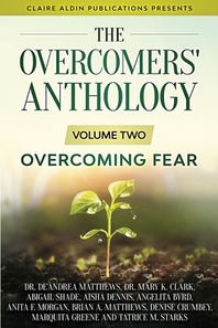 The Overcomers' Anthology