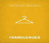Transgender, 1