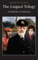 The Lingard Trilogy