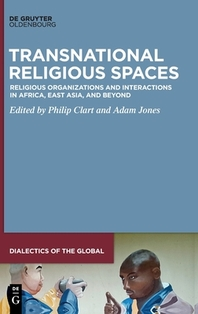 Transnational Religious Spaces