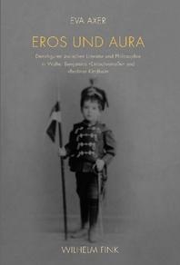Eros und Aura