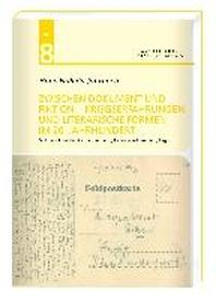 Hans-Fallada-Jahrbuch Nr. 8
