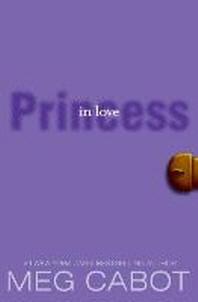 The Princess Diaries, Volume III