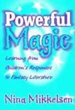 Powerful Magic