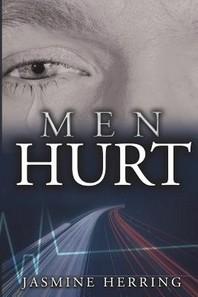 Men Hurt