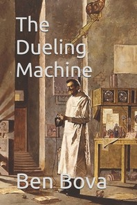 The Dueling Machine