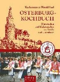Osterburg-Kochbuch