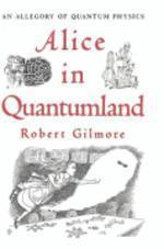 Alice in Quantumland