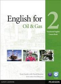 English for the Oil Industry. Level 2