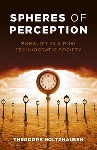 Spheres of Perception