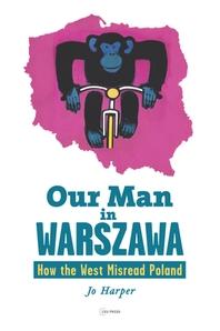 Our Man in Warszawa