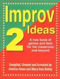 Improv Ideas 2