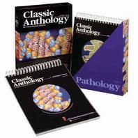 Classic Anthology of Anatomical Charts, 6/e