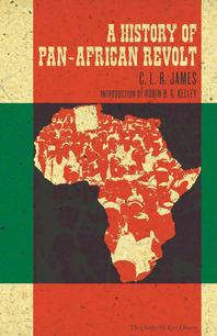 A History of Pan-African Revolt
