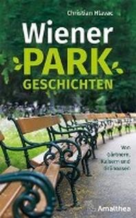 Wiener Parkgeschichten