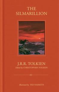 The Silmarillion (Special Edition)
