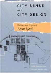 City Sense and City Design