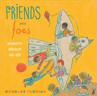 Friends and Foes