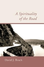 A Spirituality of the Road