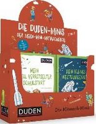Duden Minis 32er (Box 5)
