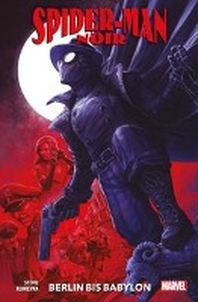 Spider-Man: Noir